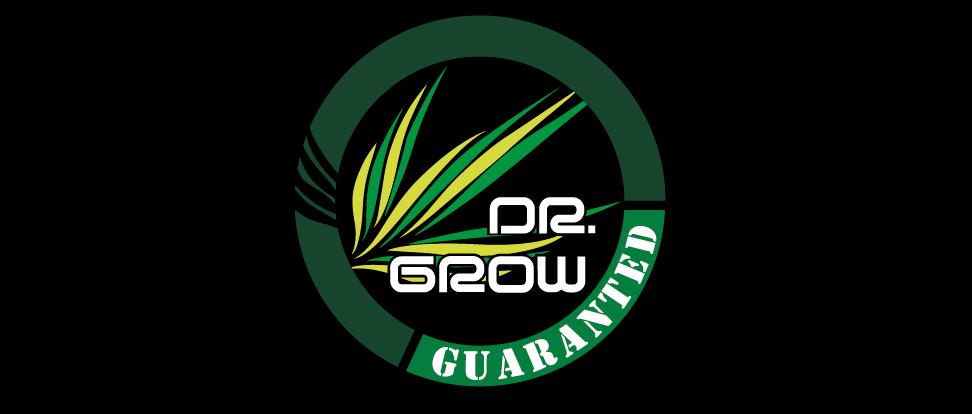 increate-logo dr grow negativo color